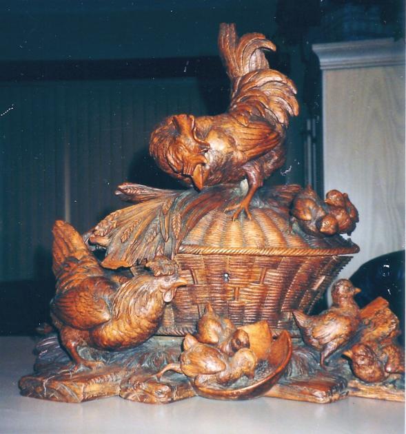 woodenjewelrybox