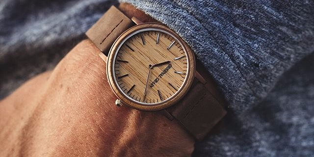 woodwatchesformen