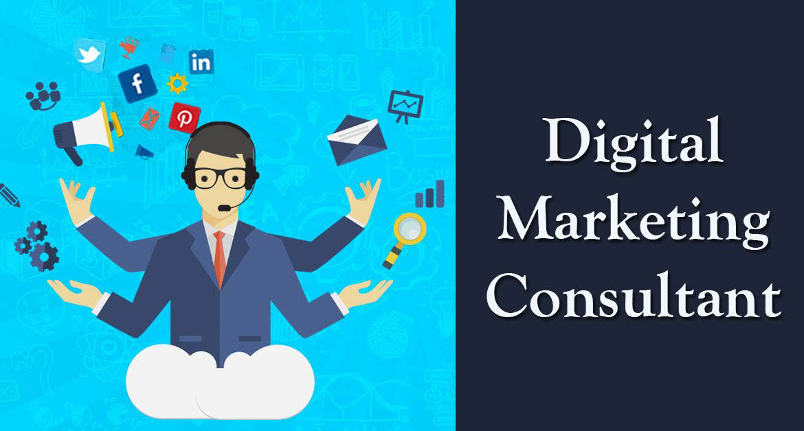 Top 5 Digital Marketing Mistakes Your Business Must Not Make