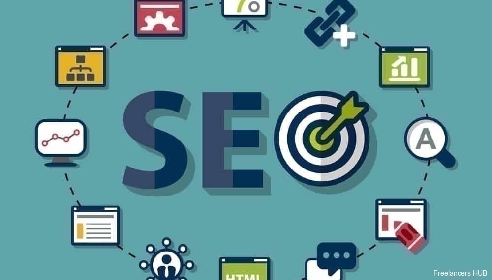 What Is SEO? What Are The Different Types Of SEO Techniques?
