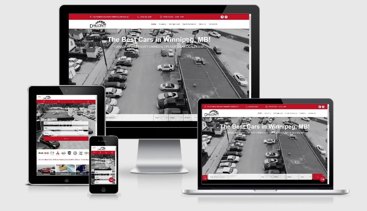 website design wordpress webdevelopment webdev mobile work hosting webdesign html css webdesigner business dealerservices cardealershipwebsite dealerwebsite