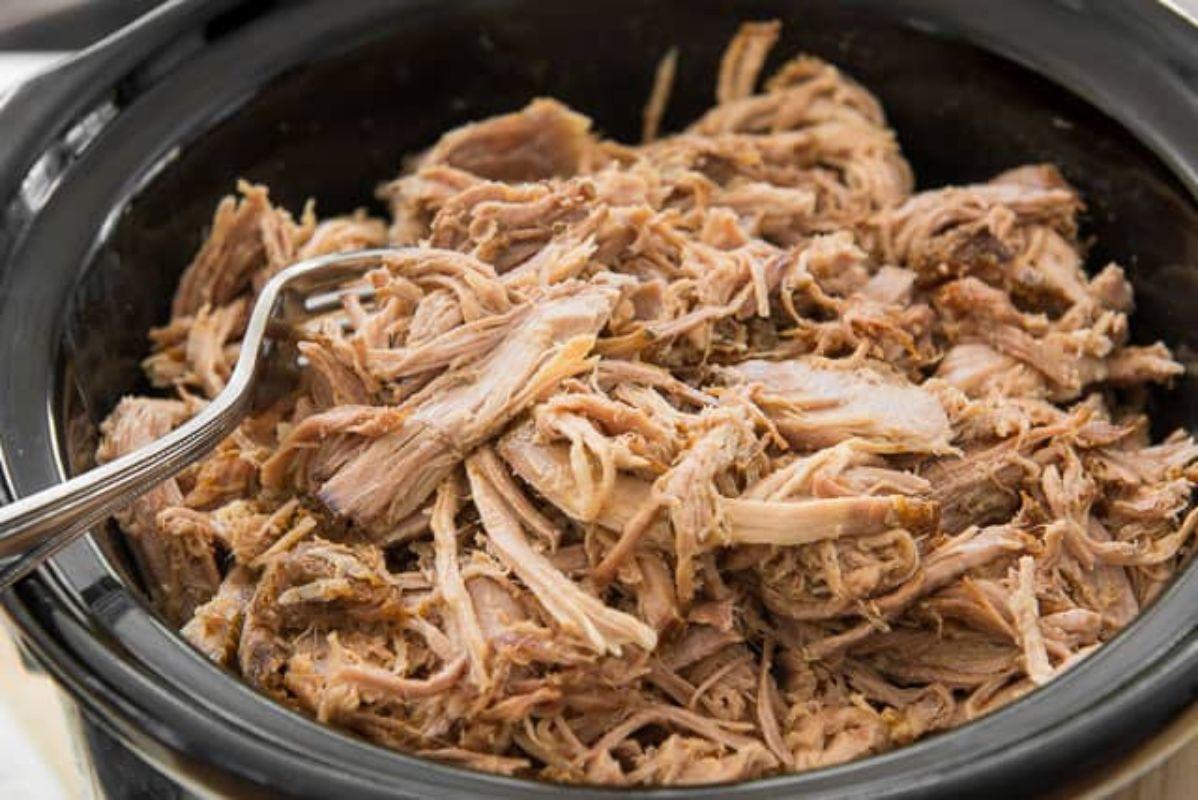 infusemeinc powerhousemallshopping bbq pulledpork pork awardwinningbbq sipsnackshop lebanon enfield uppervalley hanover