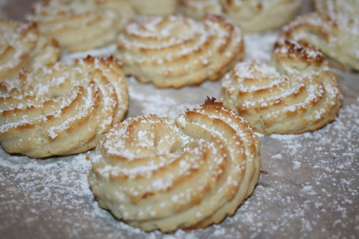 infusemeinc powerhousemallshopping cookies yummy recipe boston lebanon hanover uppervalley