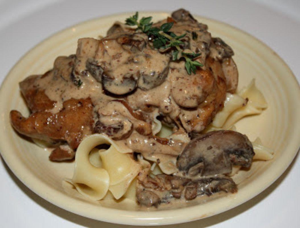 infusemeinc powerhousemallshopping pasta cooking goodeats hanover lebanon uppervalley
