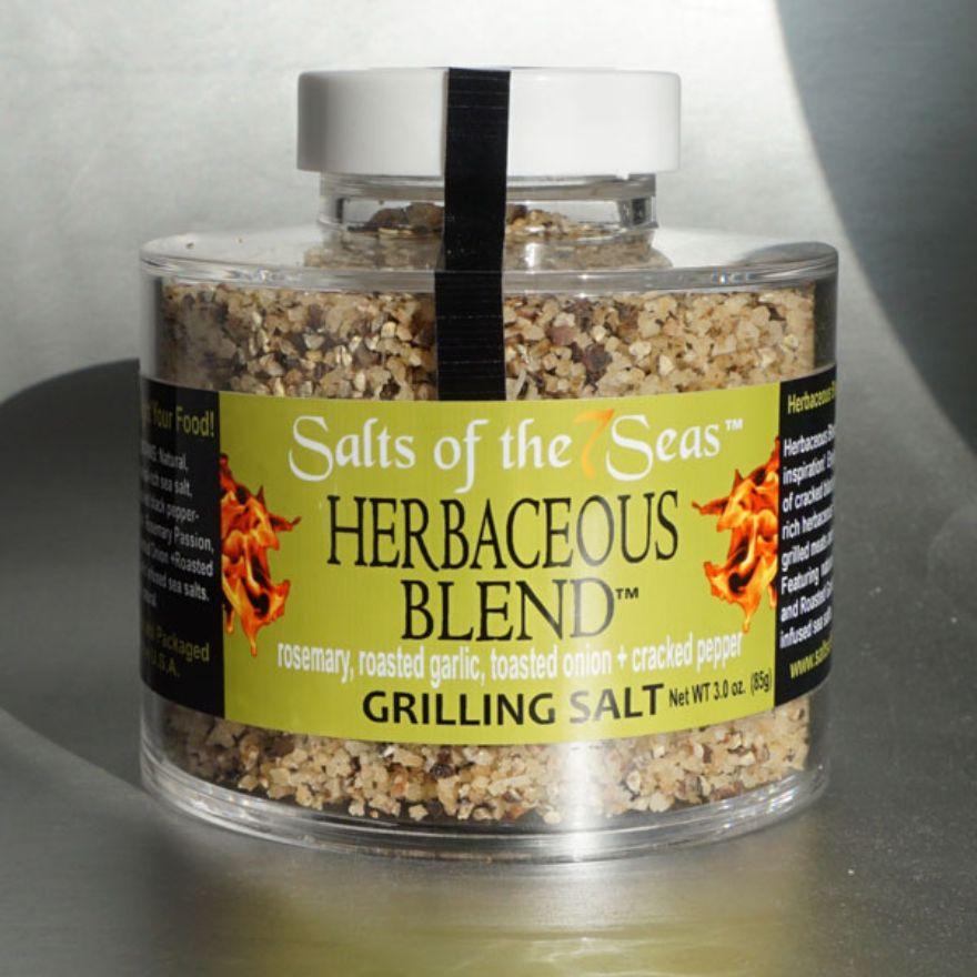 uvbq uppervalleybrewque herbedsalt saltandpepper salt yummy goodeats uppervalley boston newhampsire lebanon vermont burlington hanover
