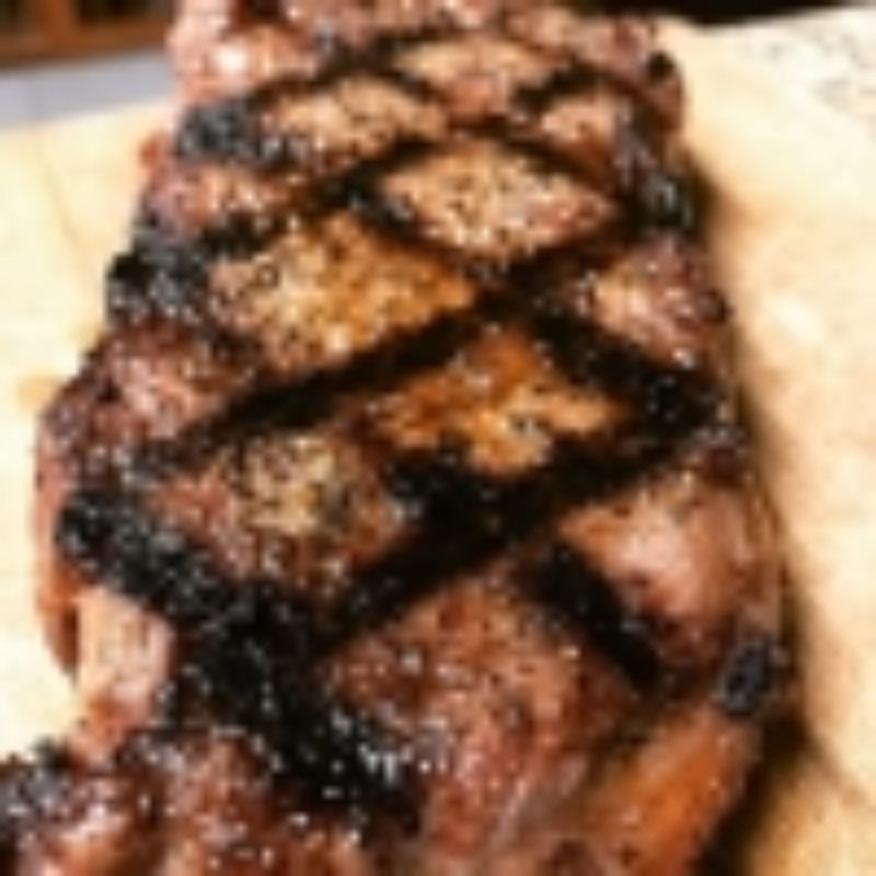 uvbq uppervalleybrewque nomsg glutenfree steak bbq grilling Boston newyork Burlington manchester concord