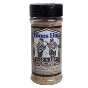 uvbq uppervalleybrewque blueshog rubs bbqrubs goodeats yummy homecook lebanon hanover uppervalley boston