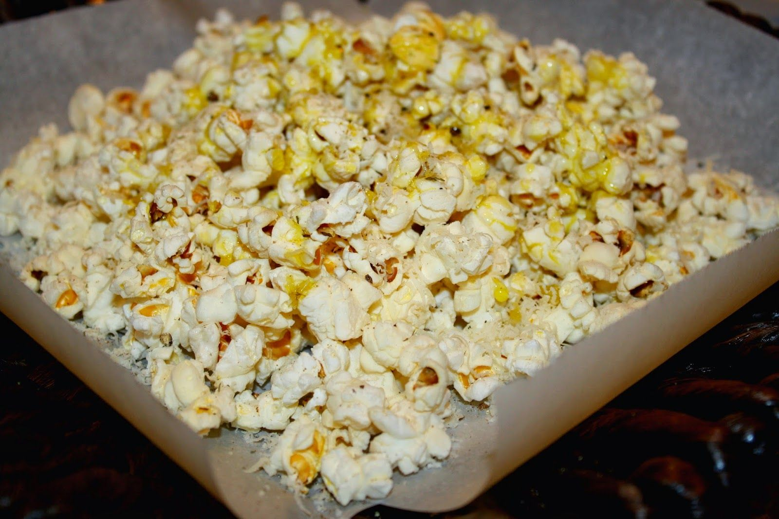 infusemeinc powerhousemallshopping yummy cooking popcornlovers popcorn hanover lebanon uppervalley boston