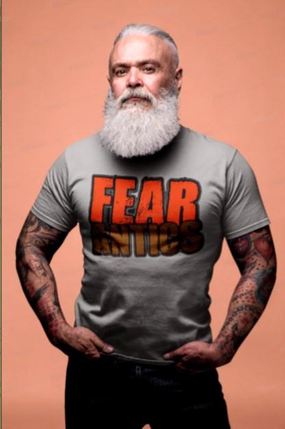 scaretactics scarewear mtv2 shop nowopen