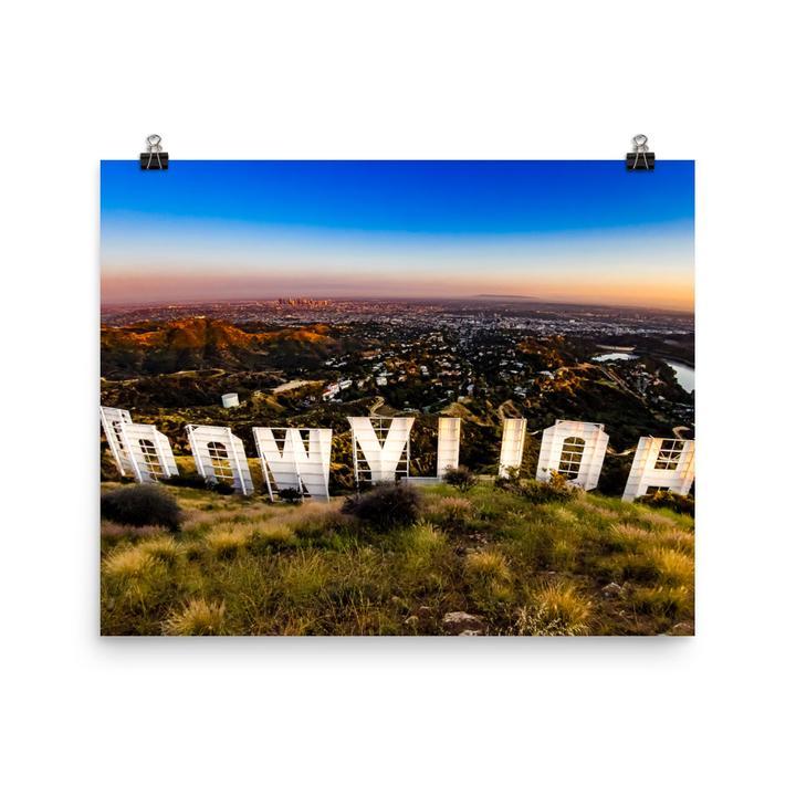 scaretactics scotthallock photography hollywood california blooms