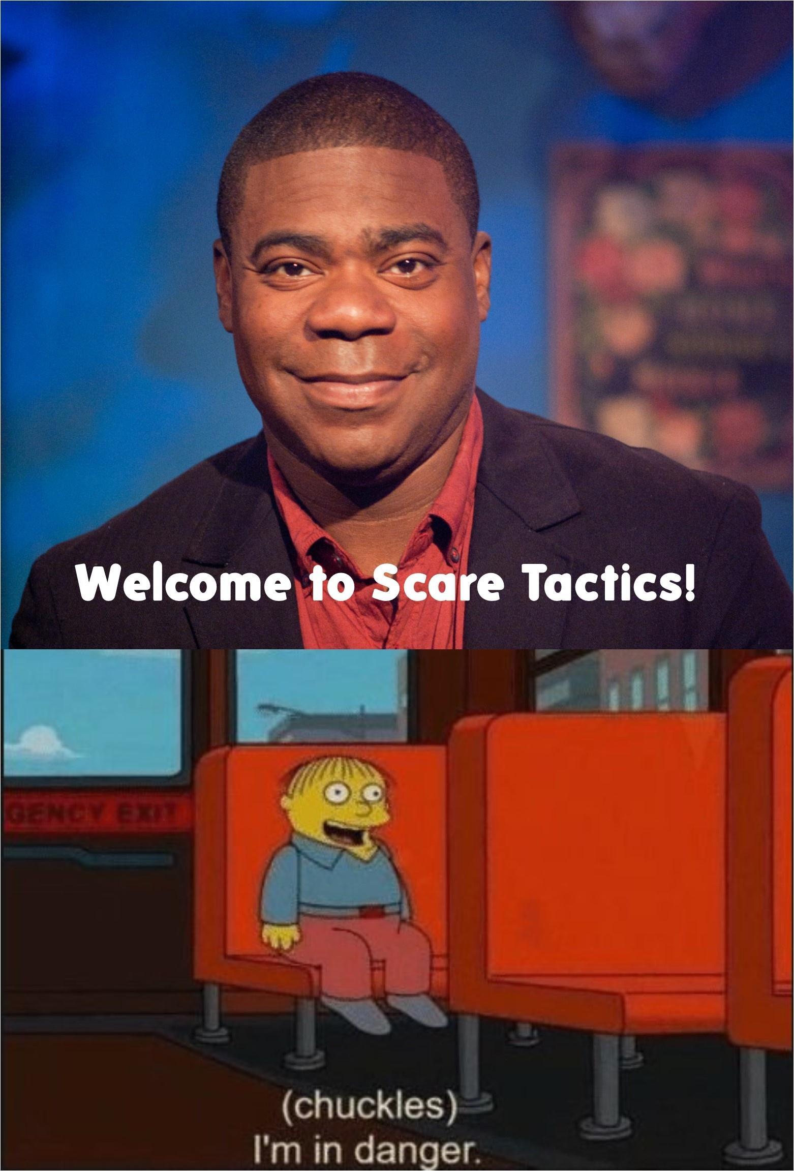 scaretactics netflix mtv areyouscared