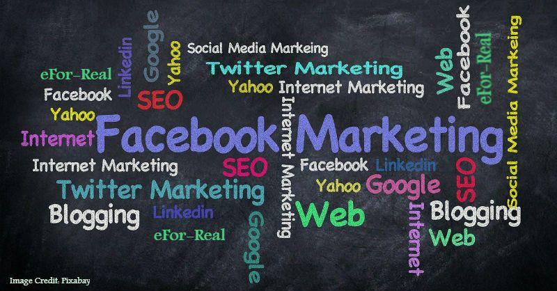 smm seo socialmedia business socialmediamarketing tips digitalmarketing