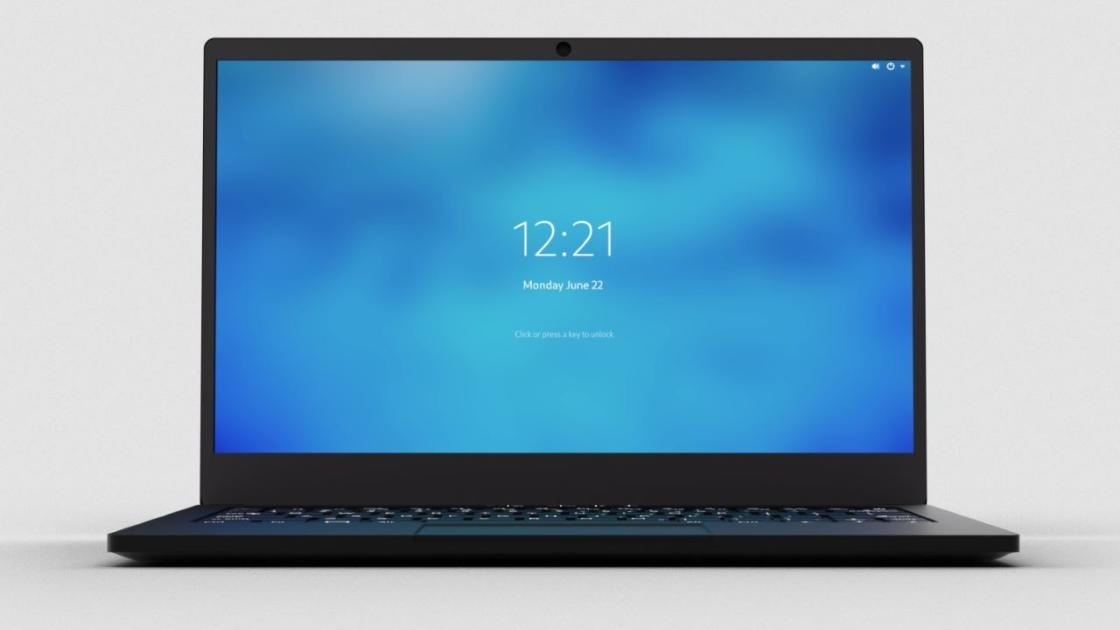 screen monitor laptop internet computer technology portable