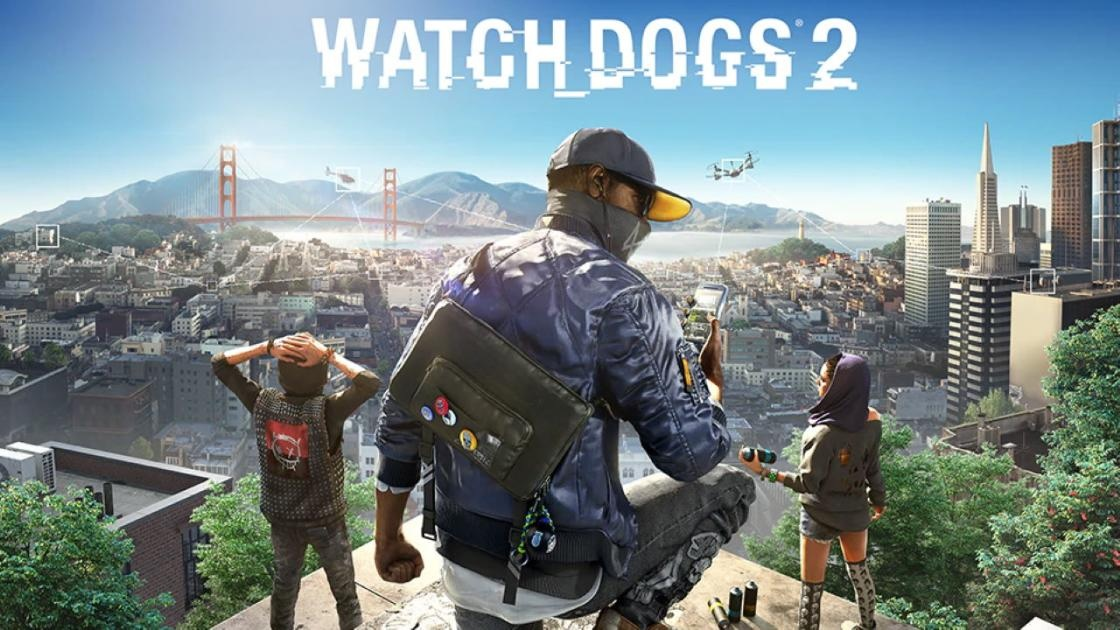 freegame ubisoft uplay event events game account watching