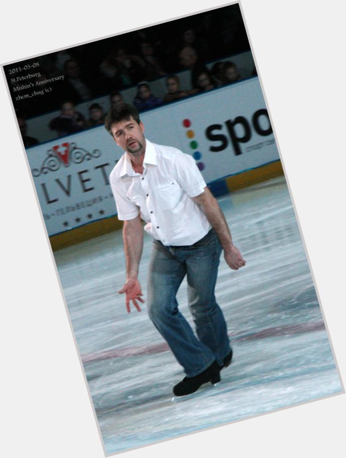 Alexei Urmanov Official Site For Man Crush Monday MCM