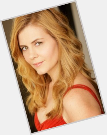 Image result for christie lynn smith actress