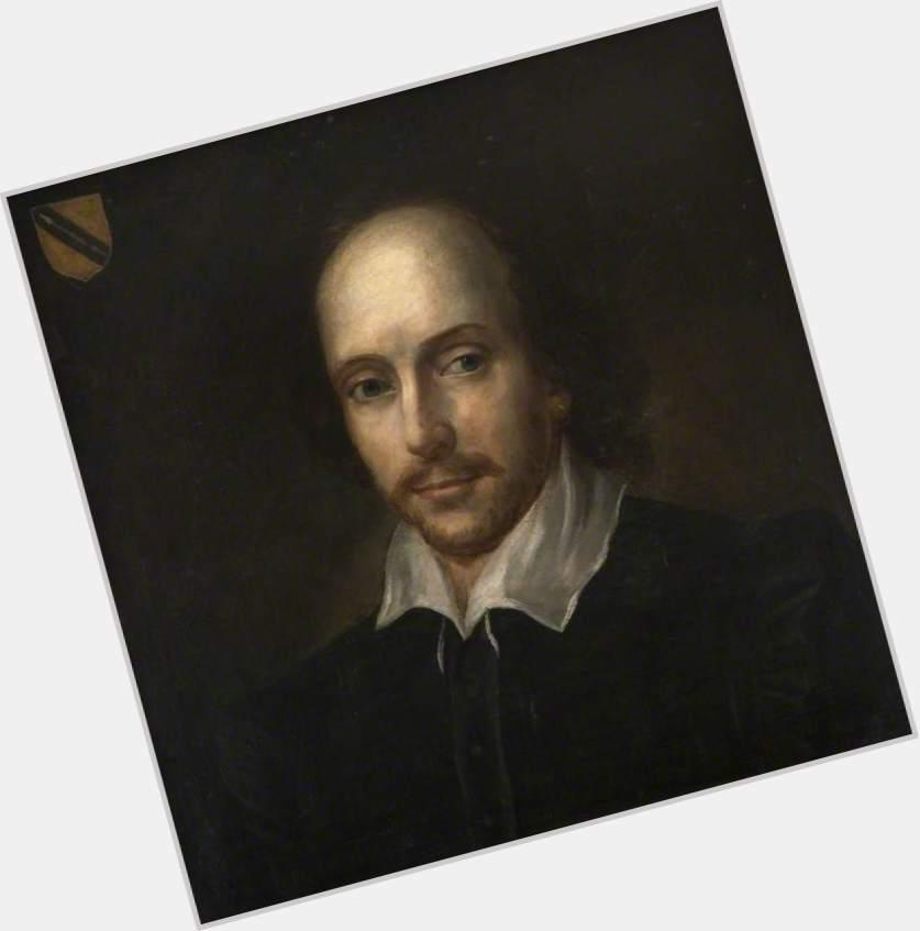 John Shakespeare Official Site For Man Crush Monday MCM