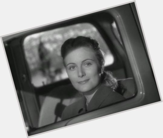Virginia Huston Official Site For Woman Crush Wednesday WCW
