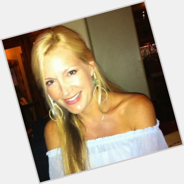 Michelle Von Flotow Official Site For Woman Crush