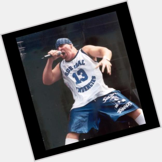 Suicidal Tendencies Official Site For Man Crush Monday
