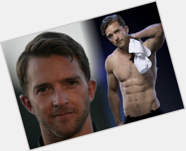 Tim Draxl Official Site For Man Crush Monday MCM