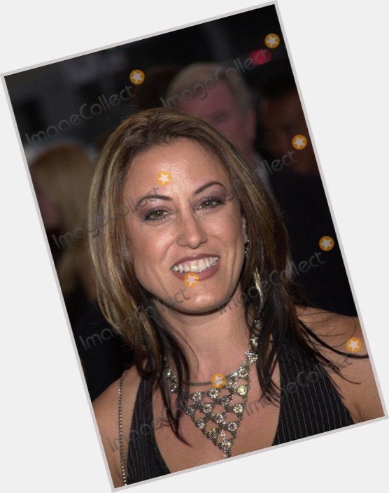 Tina Landon Official Site For Woman Crush Wednesday WCW