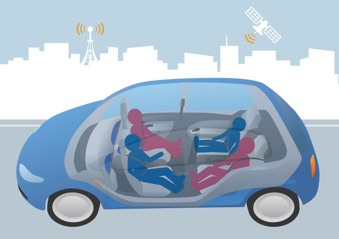 Transportation Column TC MobileMarketing AutonomousCars