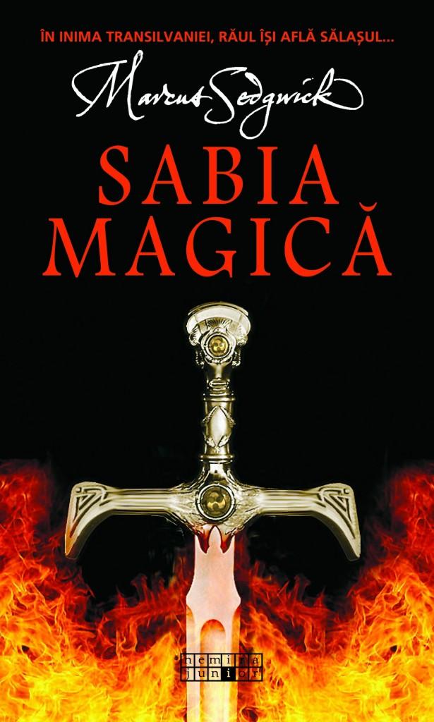marcus-sedgwick_sabia-magica2-615x1024