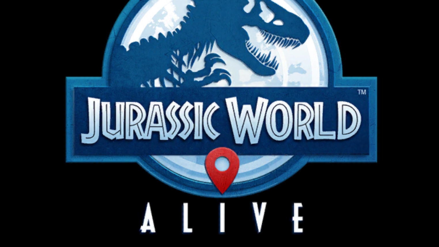 To get started with logo design, it's a good idea to know a thing or two about the basic rules when it comes. How to use AR in Jurassic World Alive -- See dinos in augmented reality