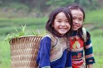 dan-toc-hmong-tour-du-lich-sapa