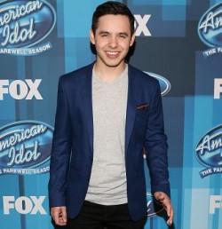 David-Archuleta-Didnt-Perform-American-Idol-Finale-250x258.jpg Getty