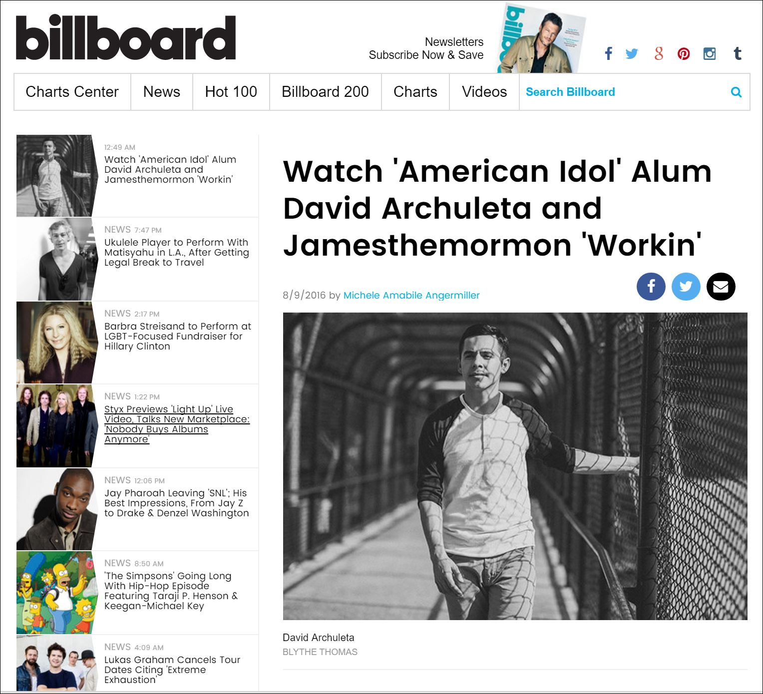 workin billboard 1