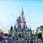The Ultimate Guide to Staying Fit in Disney World