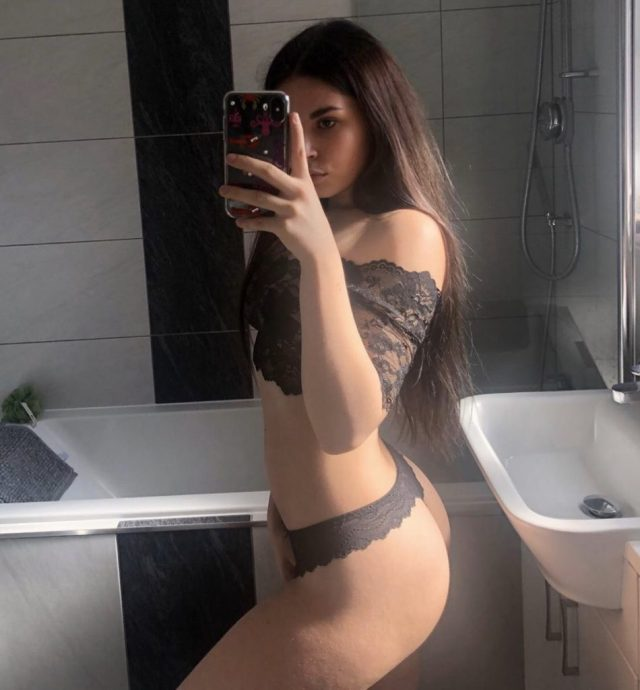 744351144a10f451cd0229c69653e617 950x1024 LAUREN ALEXIS SEXY ONLYFANS LEAKED