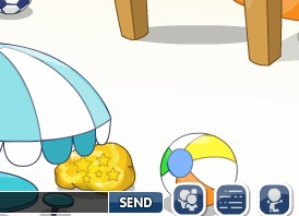 00006golden nuggets