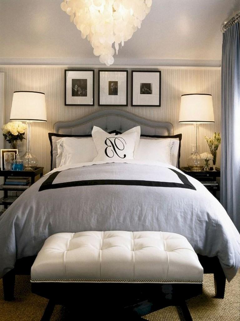 37+ Comfy Small Master Bedroom Ideas on Comfy Bedroom Ideas  id=86339