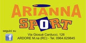 Arianna-Sport-Fantardore
