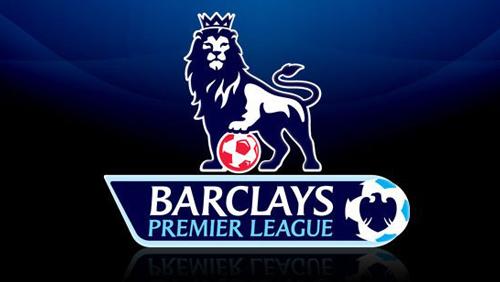 premier league pronostici