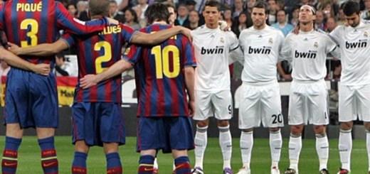 real-madrid-barcelona1