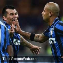 L'Inter su Fernando