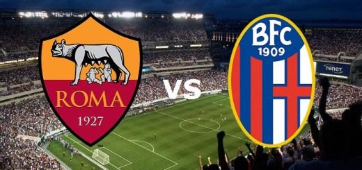 Roma-Bologna-Fantardore