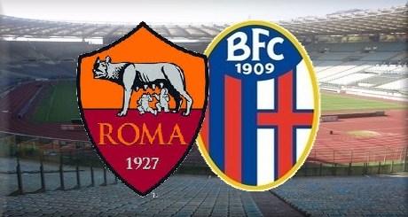 roma bologna
