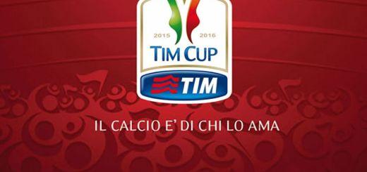 Sorteggio Coppa Italia, Fantardore