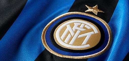 inter squadra satellite