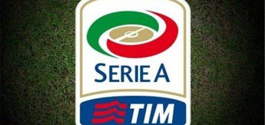Serie A 2016/2017