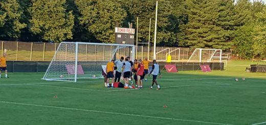 Calciomercato Roma, Mario Rui, Fantardore