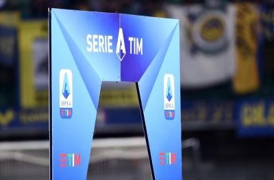 Tabellone-Tim-serie-A