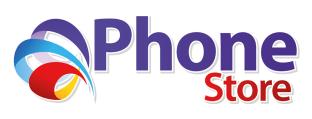 Phone Store Siderno Locri