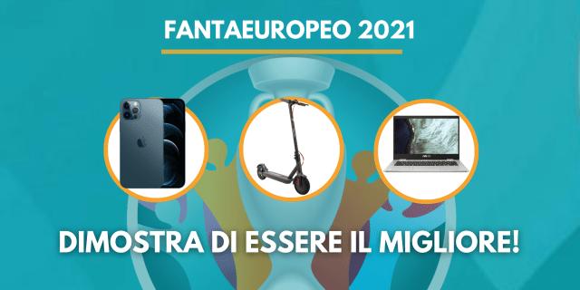 fantaeuropeo 2021 fantardore