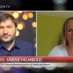 """Ehem-ZDF-Gesundheitsexpertin-Dr-Sabine-Helmbold-""""Wundere-mich-ueber-Corona-Berichterstattung"""".jpg"""